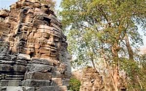 ankgor wat, cambodia tourism travel guide