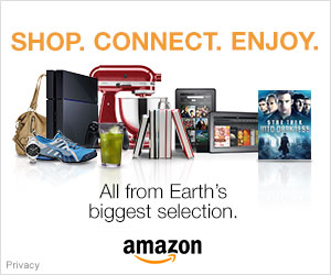 Shop at Amazon.com - Kindle Best Sellers