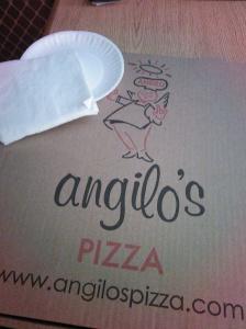 Angilo's Pizza 2