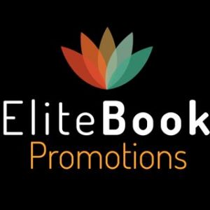 Elite Book Promotions, Misha Almira