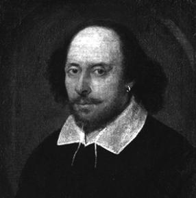 free on kindle - William Shakespeare